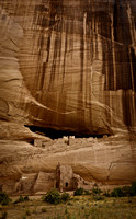 FAL_CanyondeChelly-9174-1-2